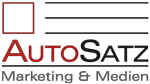 autosatz-marketing-medien